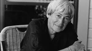 Ursula Le Guin headshot two.jpg