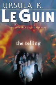 The Telling dustjacket.jpg