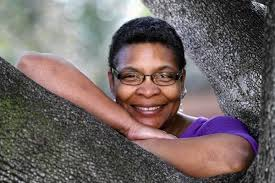 Nalo Hopkinson head shot.jpg