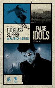 False Idols 3 (2).jpg