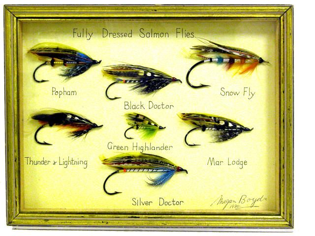 megan boyd salmon flies.jpg