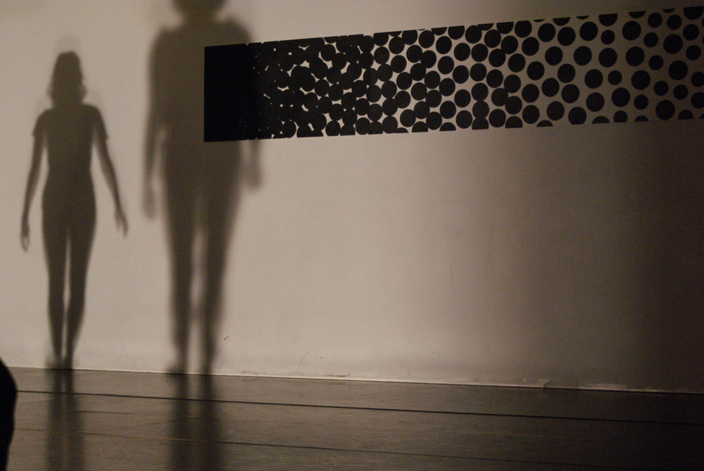 NearTheFar shadow.jpg