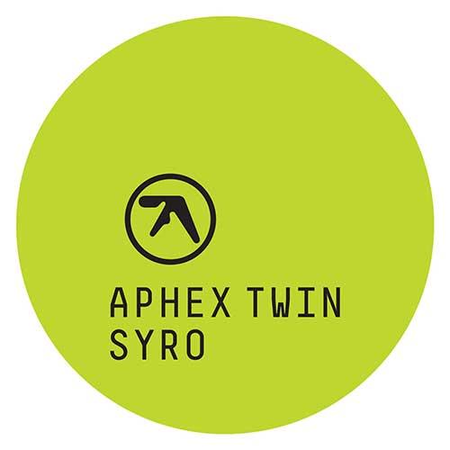 aphex-syro