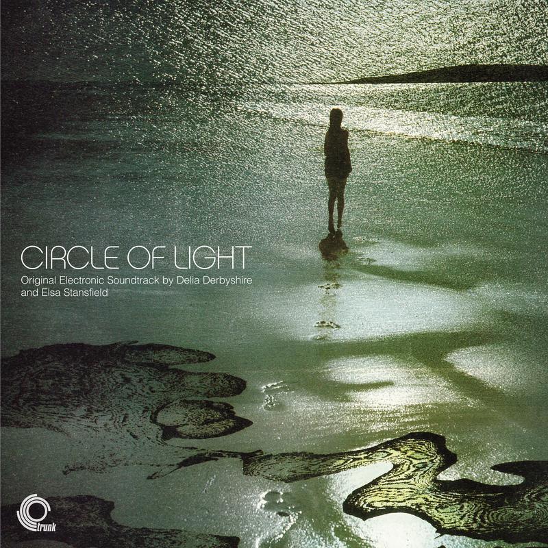 circle-of-light
