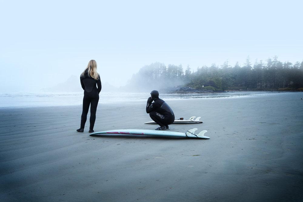 surfer_IMG_9698.jpg