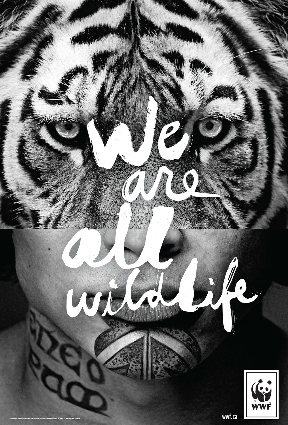 WWLBRD15015_WWF-We-Are-All-Wildlife_24x36_HR_COLLECT_Page_3.jpg