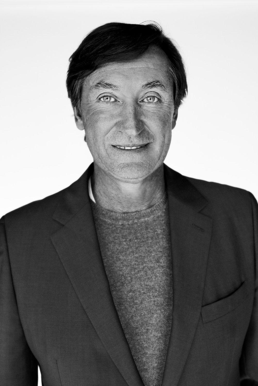 CT_WayneGretzky_02_Oct2017_0011FF.jpg