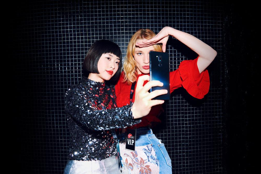 Club_Salute_RGB.jpg