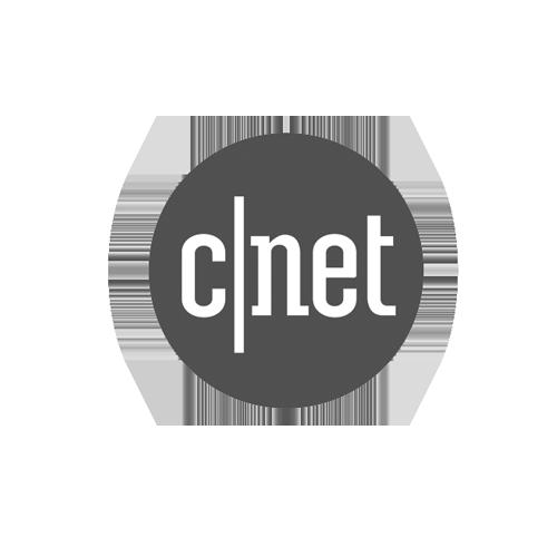 press-cnet.png