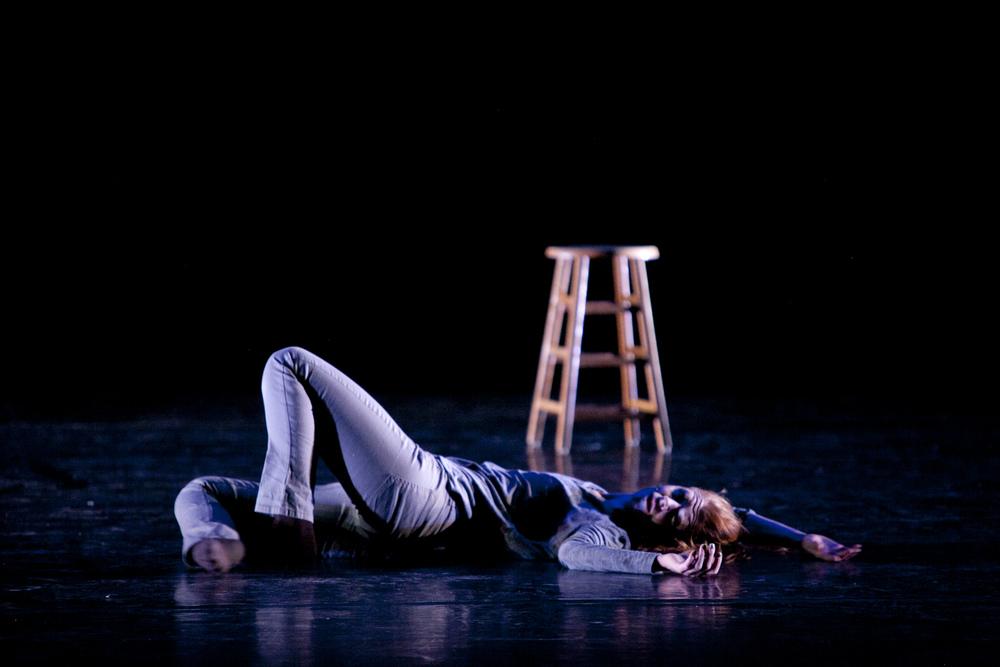 178112_november_dance499.jpg