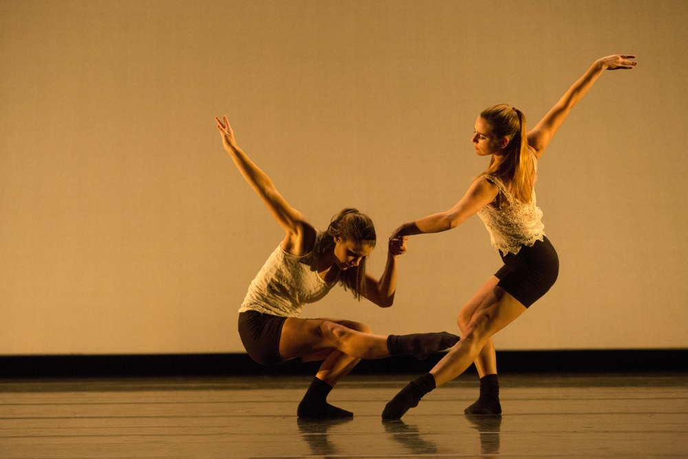 168414_november_dance214.jpg
