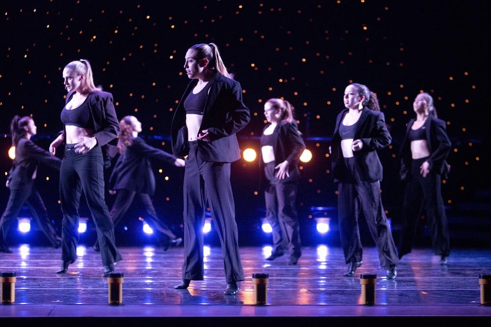 168414_november_dance264.jpg