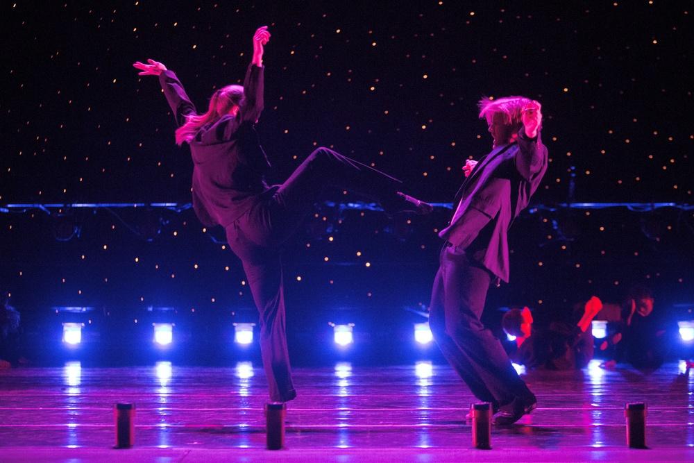 168414_november_dance271.jpg