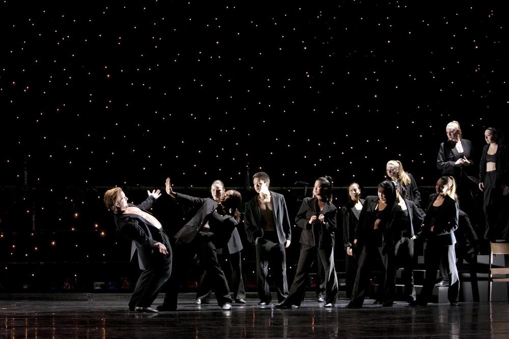 168414_november_dance369.jpg