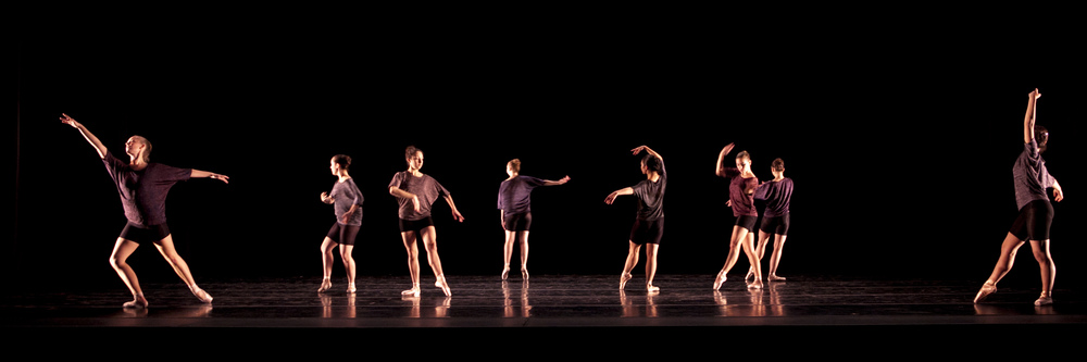 168414_november_dance366.jpg