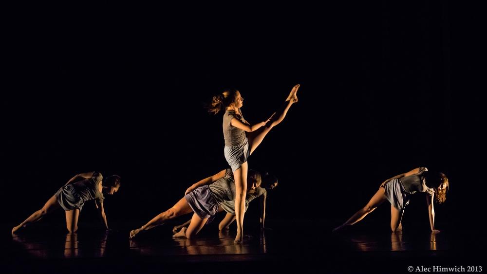 131121 November Dances 527.jpg