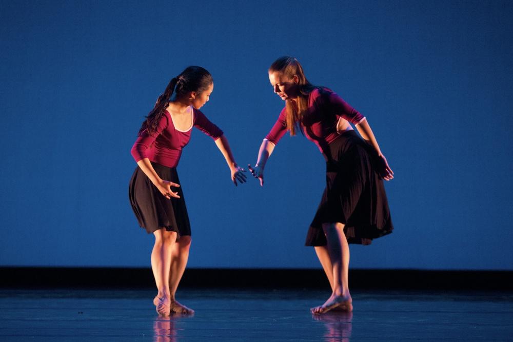 168414_november_dance089.jpg