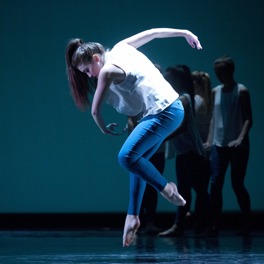 168414_november_dance097.jpg