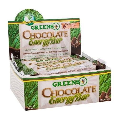 GP-Energy-Bars-Chocolate-Box-p