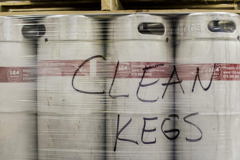clean kegs.jpg