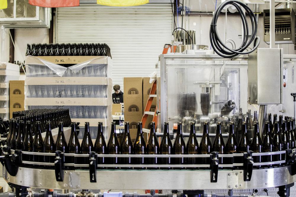 bottling 2.jpg