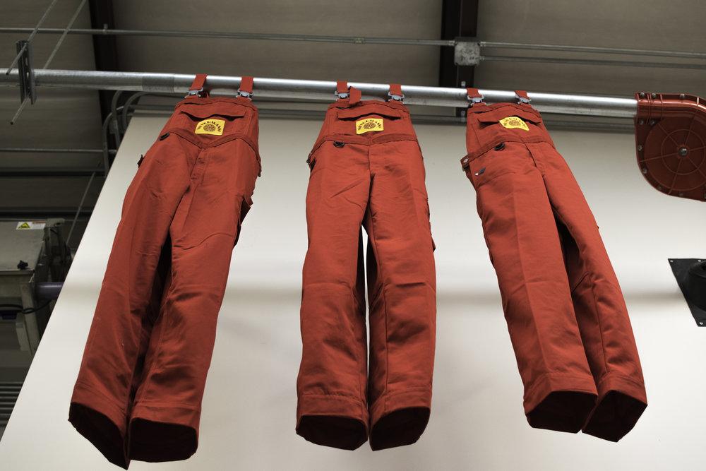 weyerman overalls.jpg