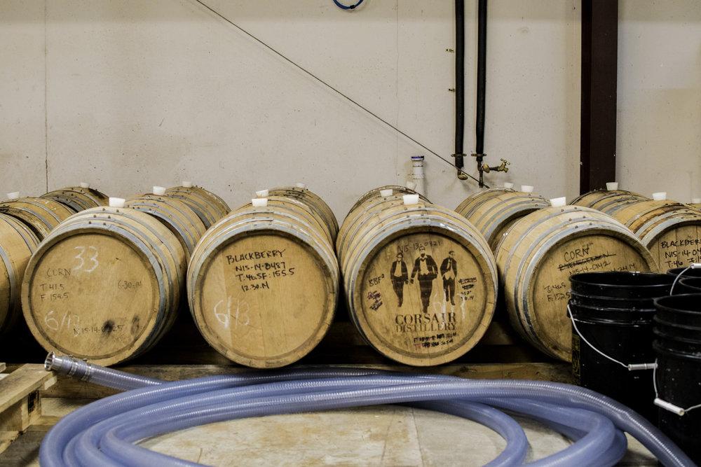 barrel front.jpg