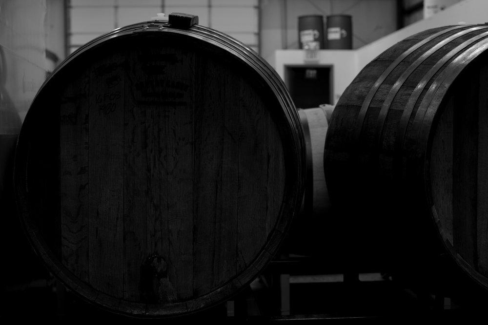 port barrels.jpg