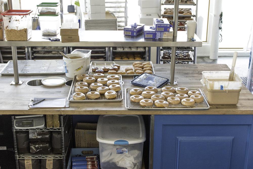 blue star doughnuts 3.jpg