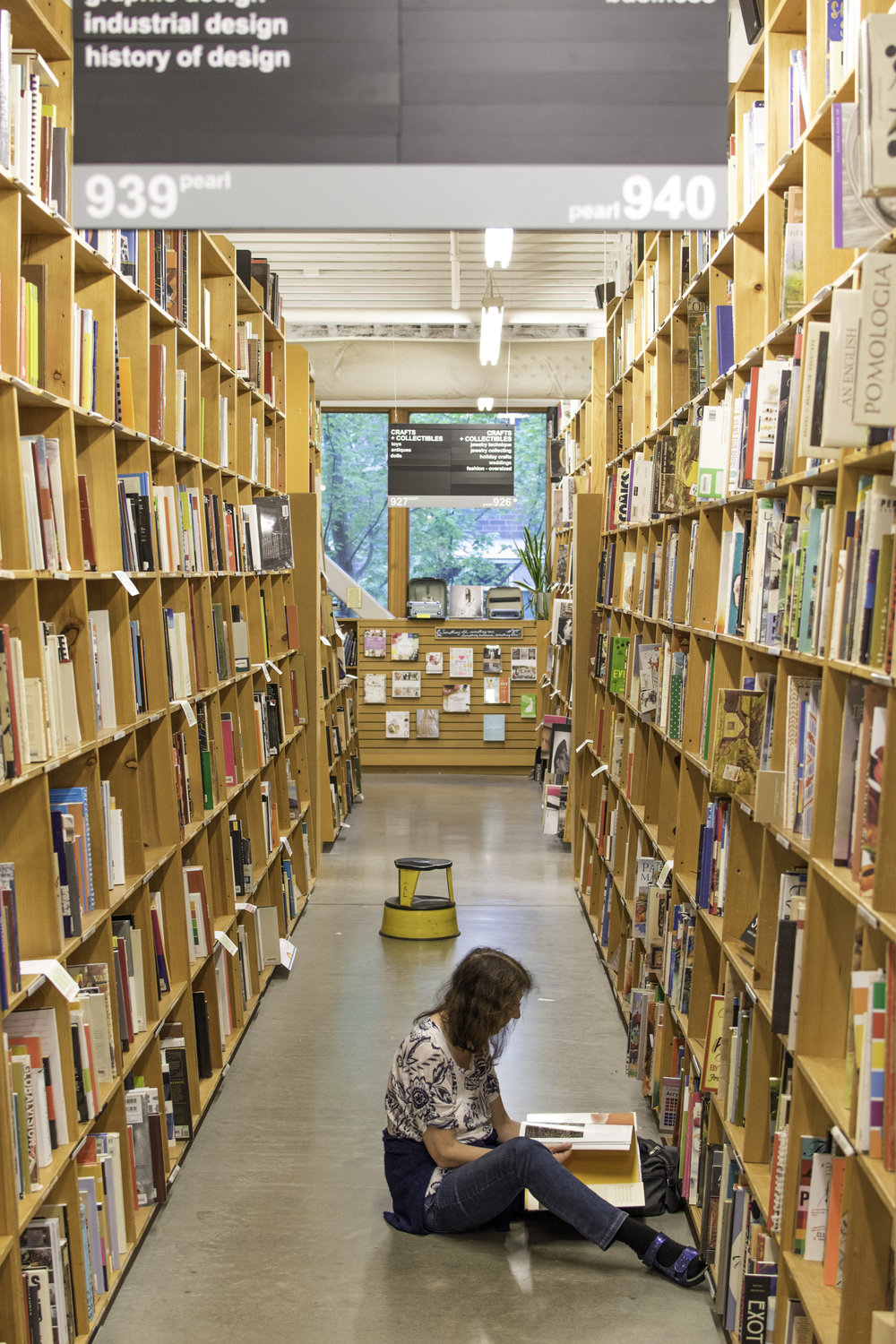 girl in powells.jpg