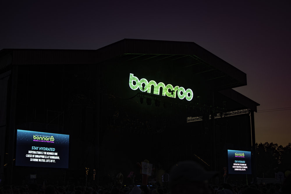 bonnaroo green_.jpg