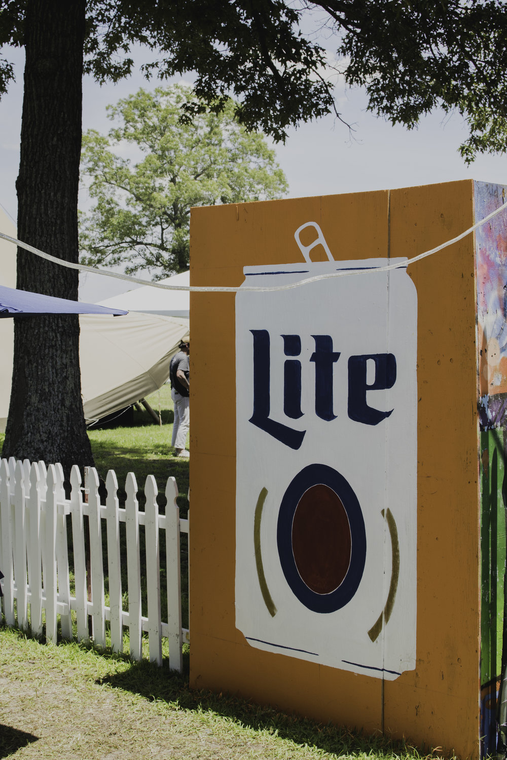 miller lite can sign.jpg