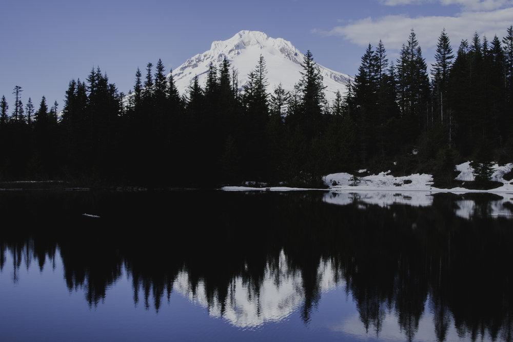 mirror lake 2.jpg