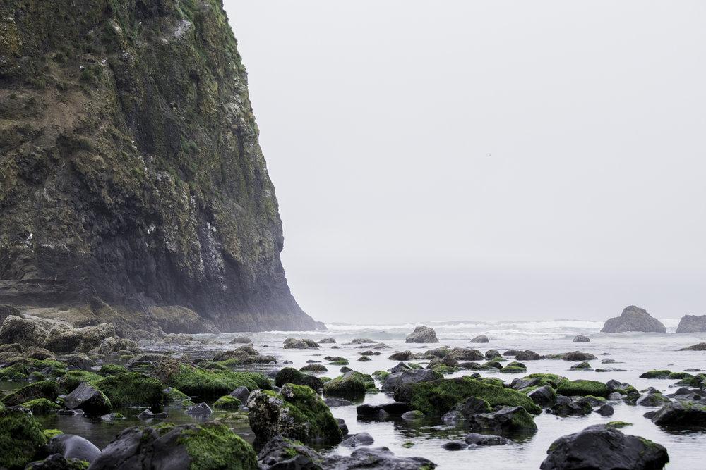 rocks 4.jpg