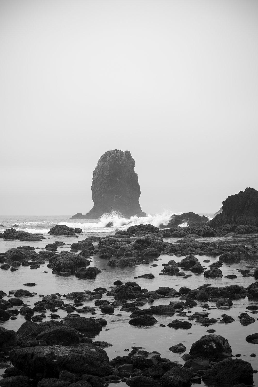 rocks bw.jpg