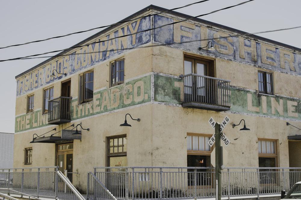 random building.jpg