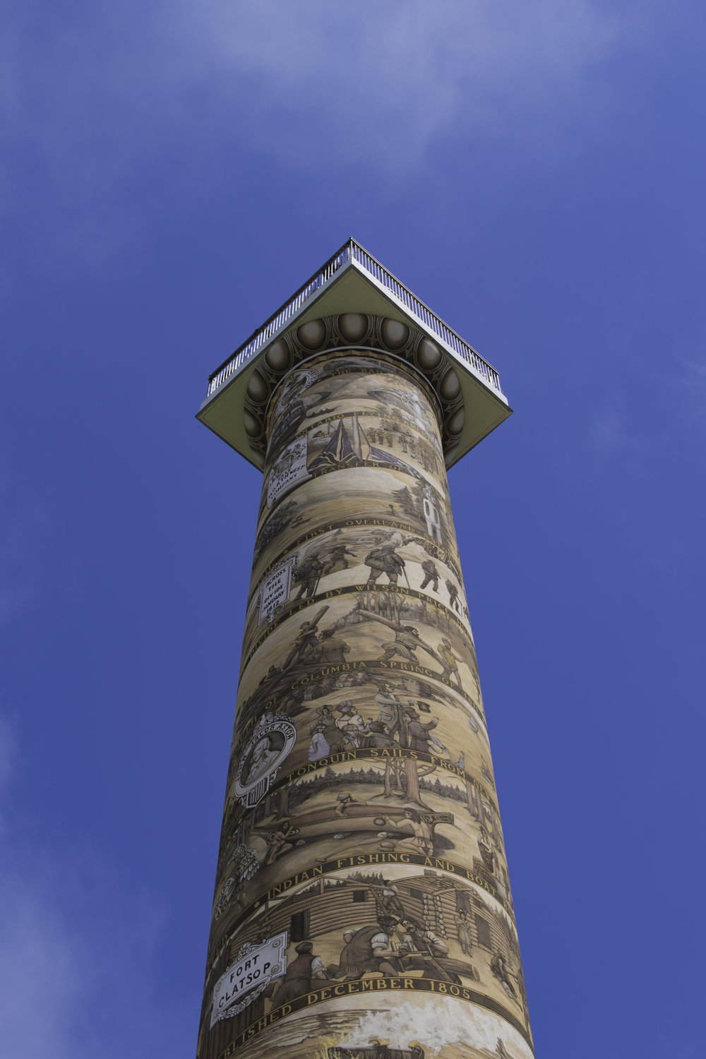 astoria column.jpg