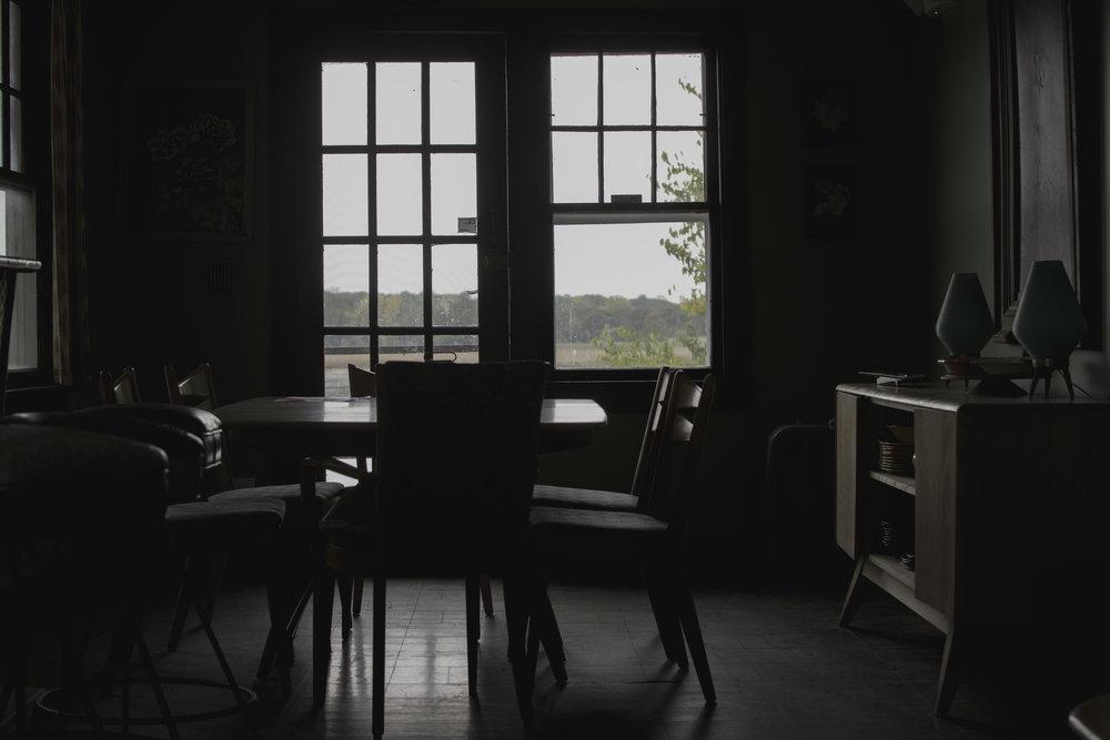 lincoln room_.jpg