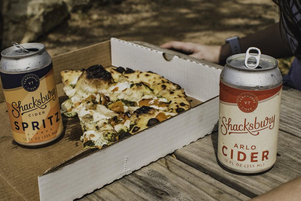 shacksbury pizza.jpg