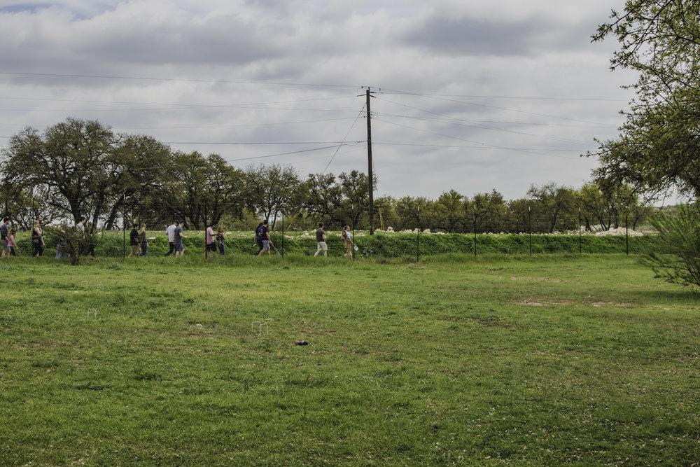 walk on the farm.jpg