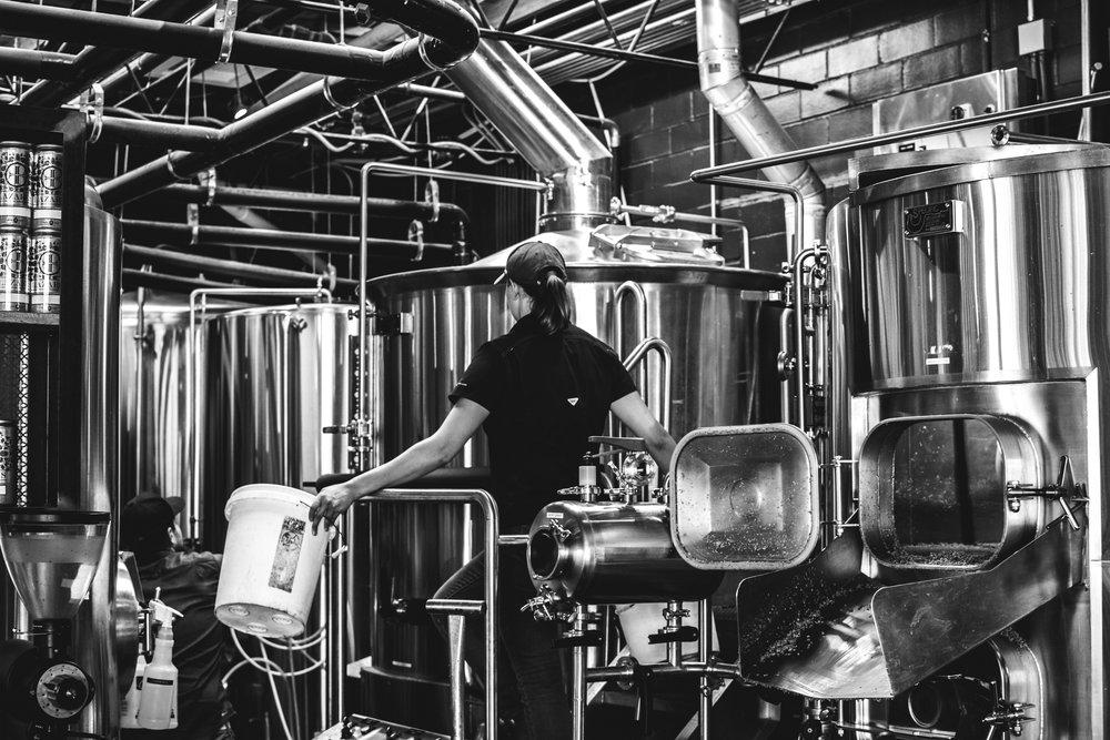 brew bw 1.jpg