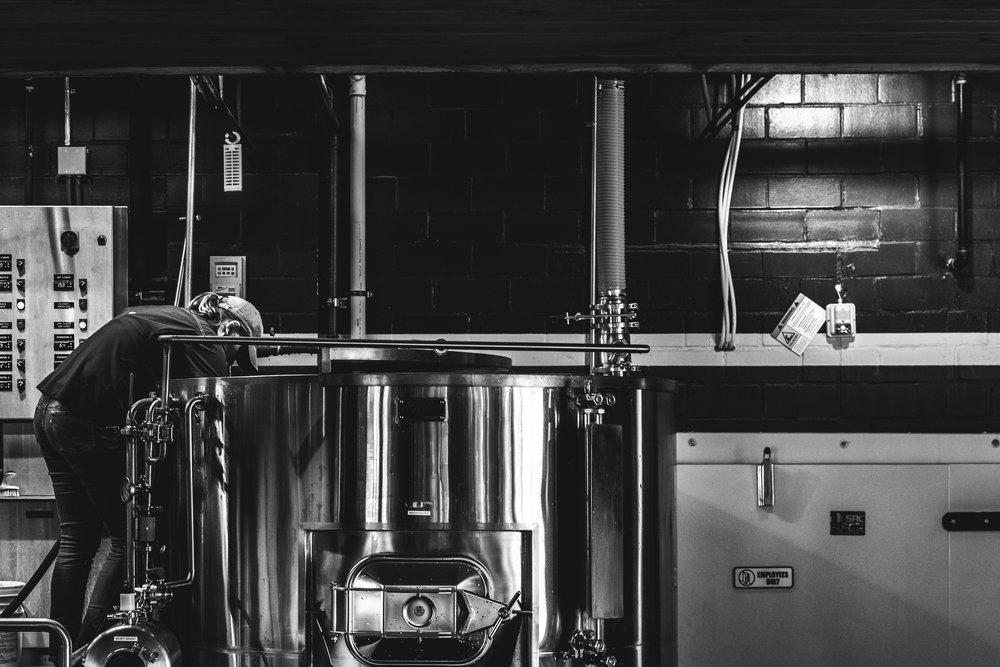brew clean.jpg