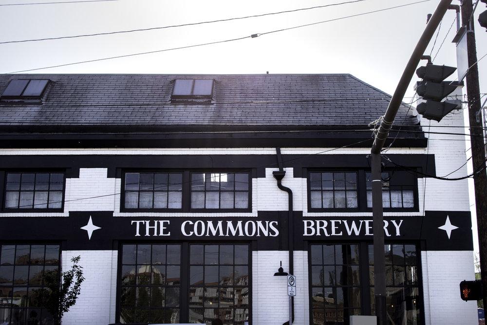 commons 2.jpg