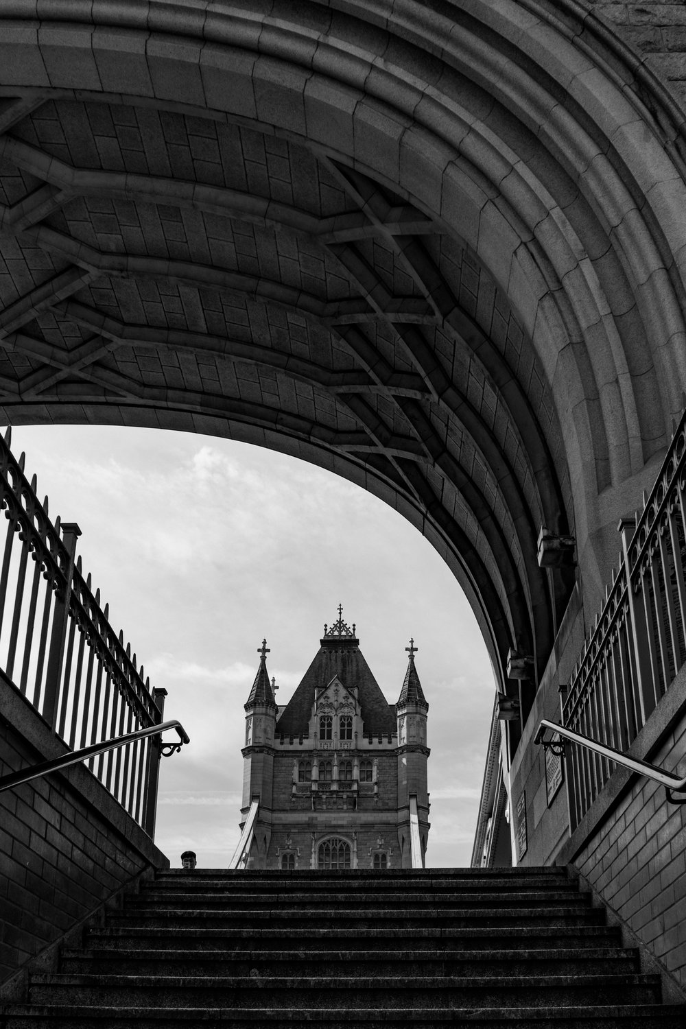 tower bridge 1 jpg.jpg