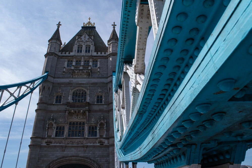 tower bridge 2 jpg.jpg