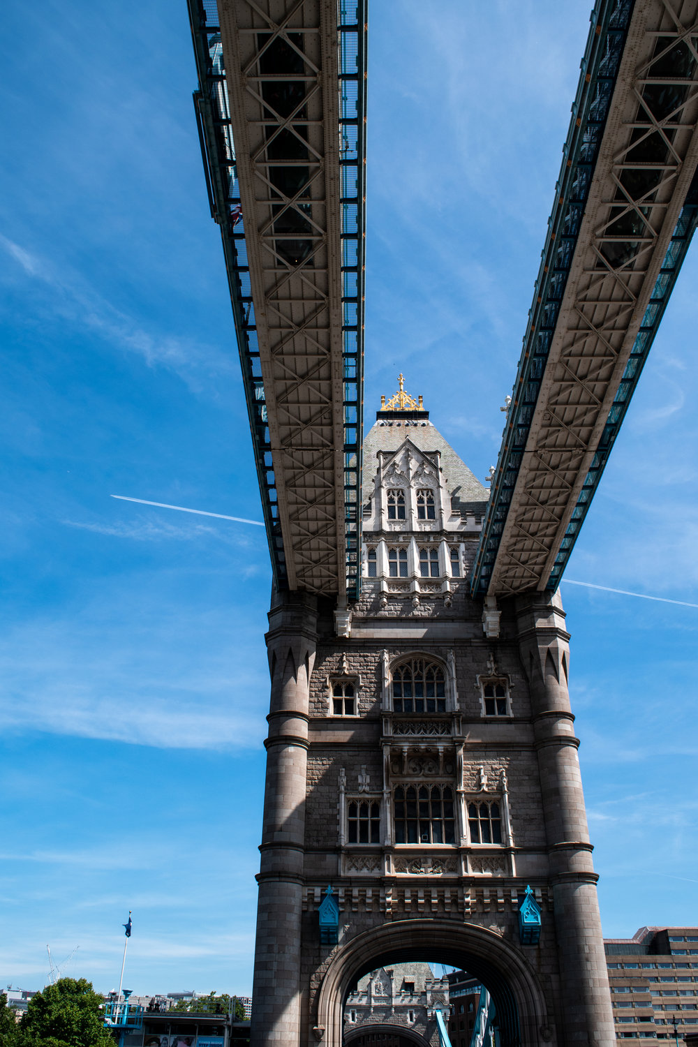 tower bridge 7 jpg.jpg