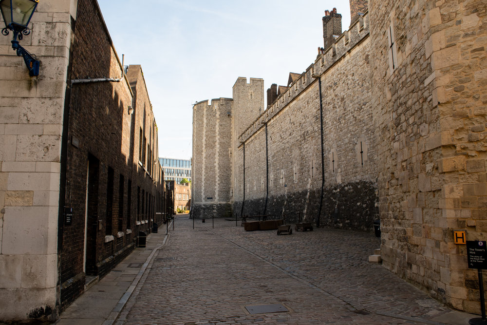 tower of london 1 jpg.jpg