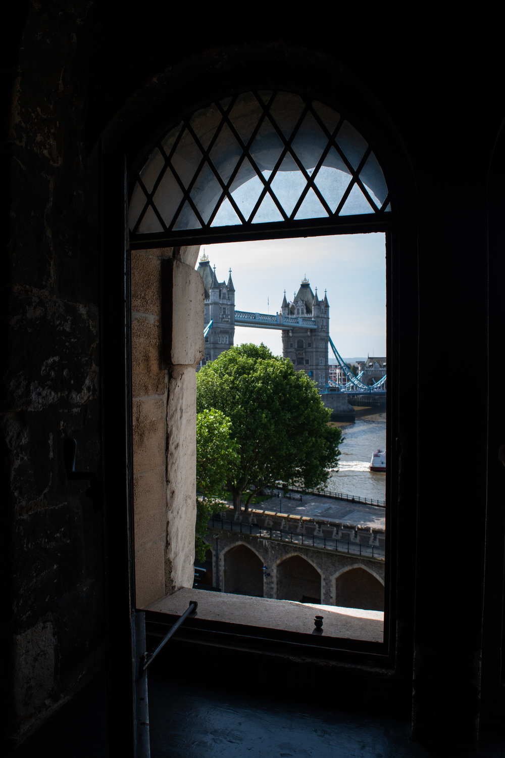 tower of london 5 jpg.jpg