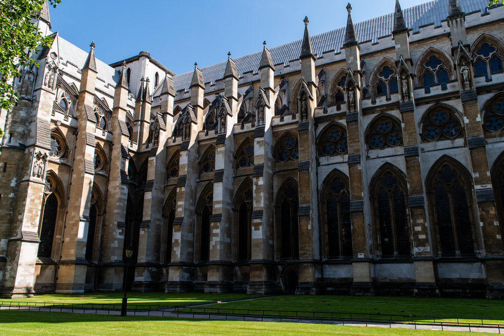 westminster side 3 jpg.jpg