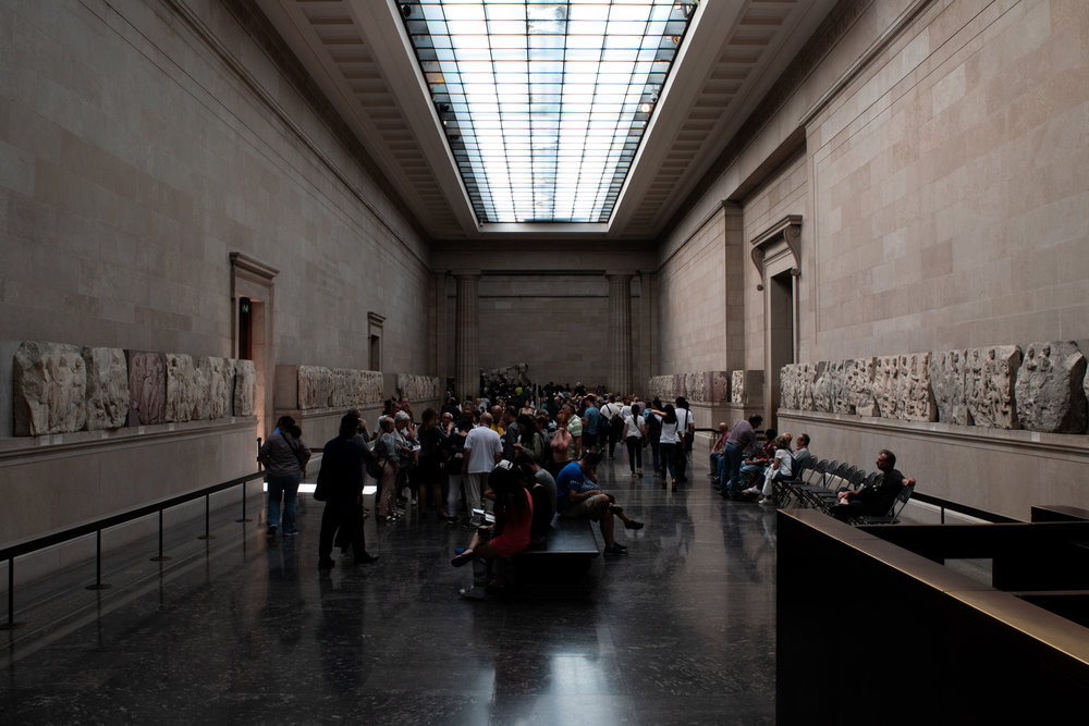 British Museum 1 jpg.jpg